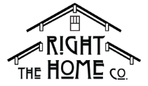 Right Home Company
